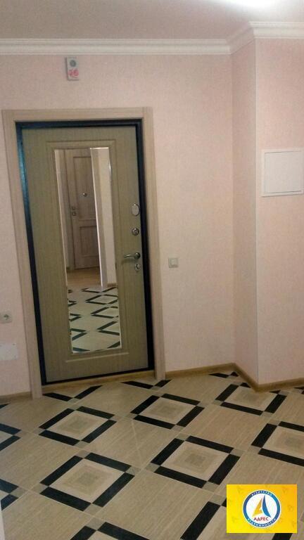 входные металлические двери в квартиру в домодедово 2 мм