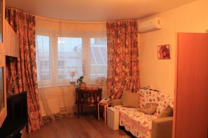 Как происходит продажа квартир в украине