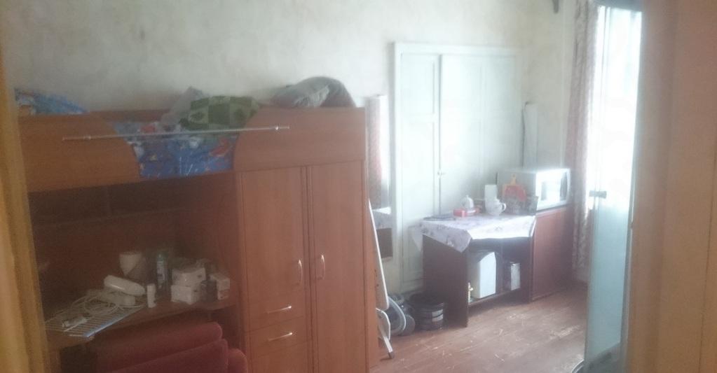 Продам комнату в Ногинске 15 метров