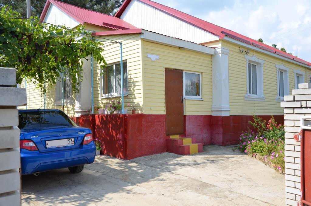 Фото продам дом в анапе 4