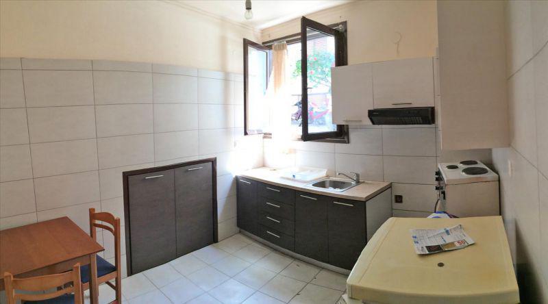 Крит апартаменты новые купить