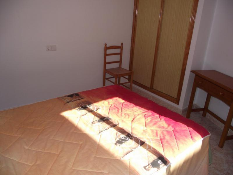 Аренда квартир в торревьеха испания