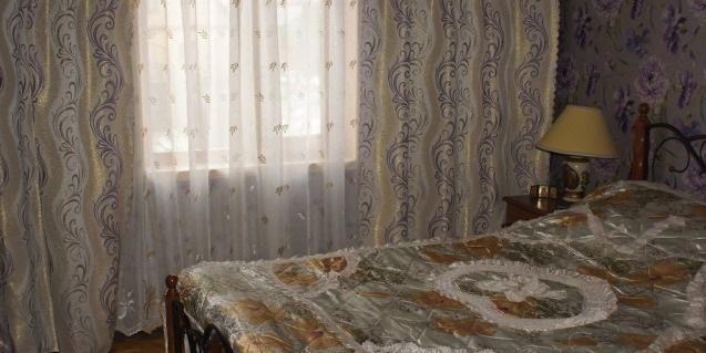 Сдам двухэтажный небольшой (55м2) дом
