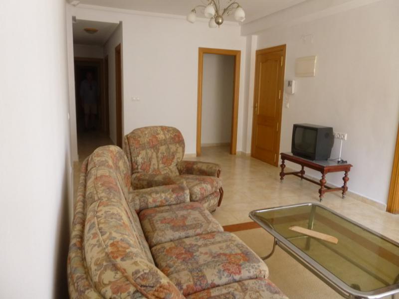 Купить квартиру в торревьеха испания недорого