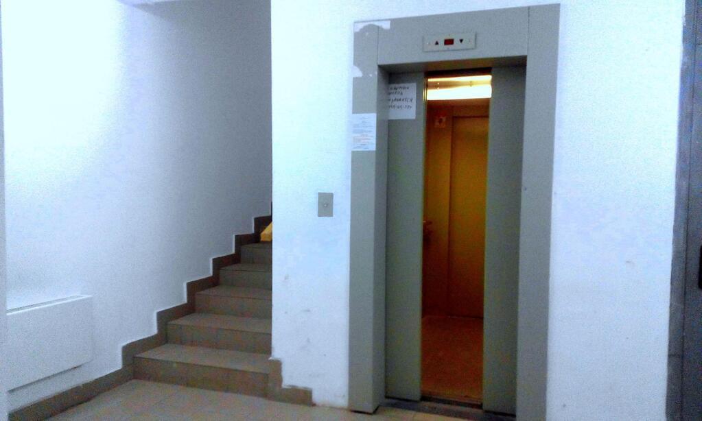 1 комн квартиры швейцарии