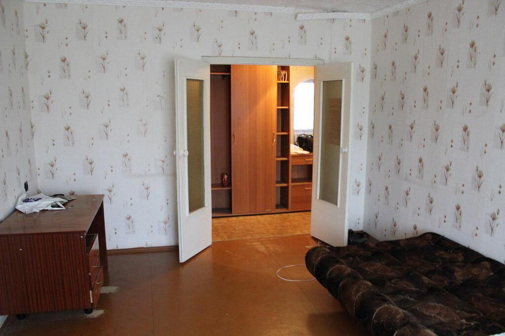 купить квартиру дом сямжа