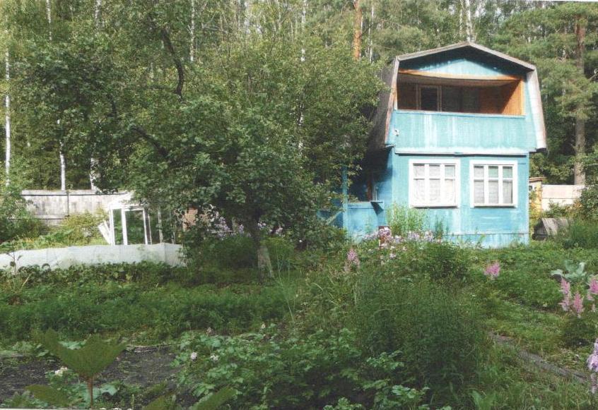 ногинск район администрация официальный сайт