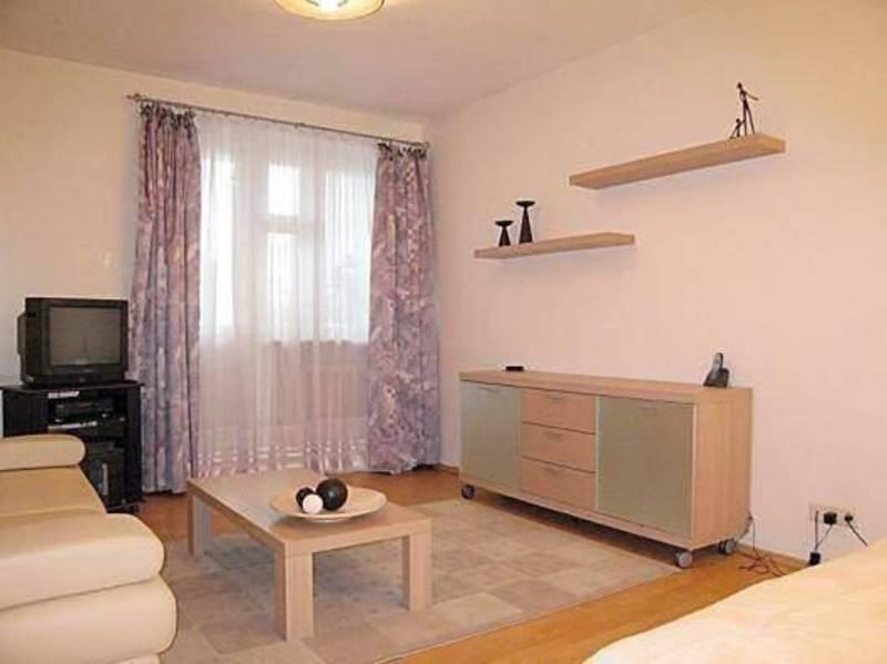Какую квартиру лучше купить в санкт петербурге