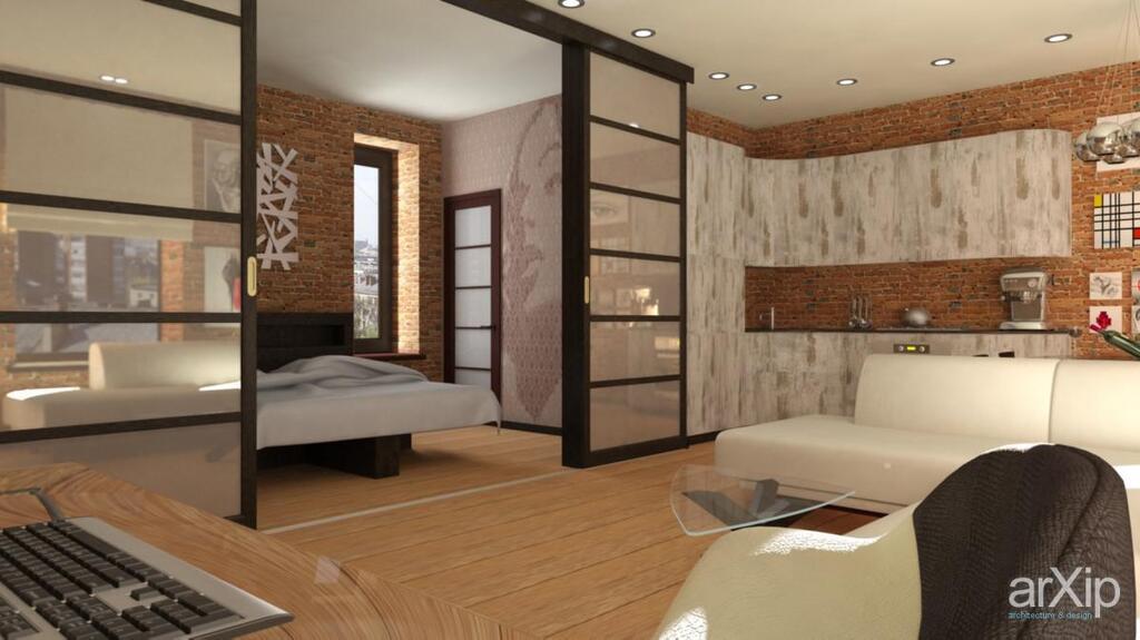 Ремонт квартиры 50 кв м дизайн
