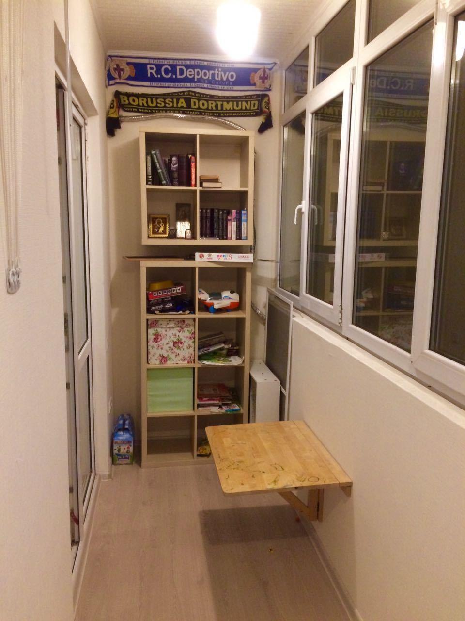 Полутора комнатная квартира с ремонтом и мебелью в сочи, куп.