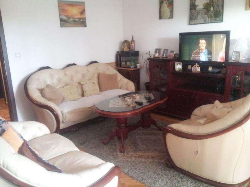 Черногория бар аренда жилья
