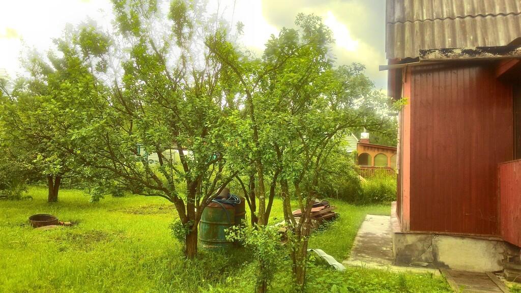 Воскресенский район московской области знакомства