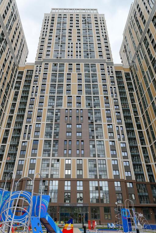 станциями Сальск купить увартиру в новостройке в москве северо-западнее ориентира жилого