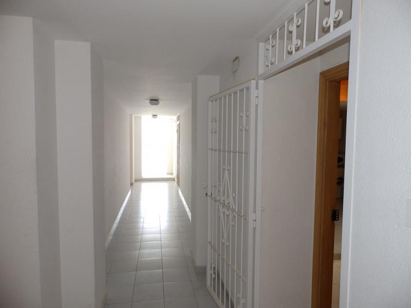 Affittare un appartamento a Lamata Panicale