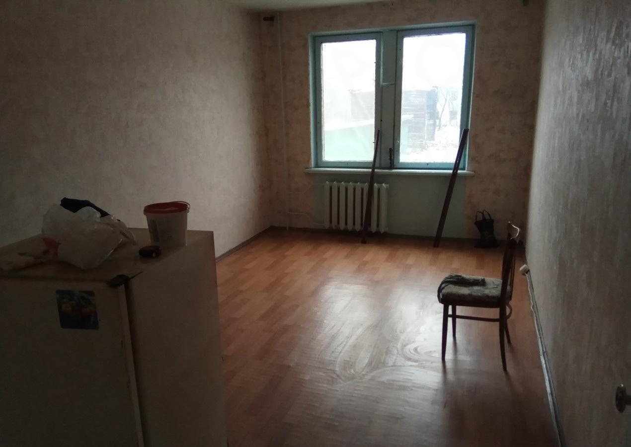 продается квартира в ногинске 2 х комнатная можете купить земельный