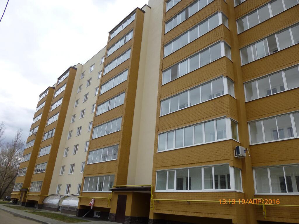 Недвижимость в Сургуте продажа купить недвижимость