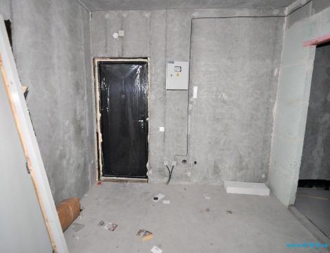 Квартира двухкомнатная, Купить квартиру в новостройке от застройщика во Фрязино, ID объекта - 308171657