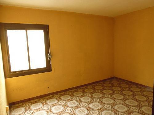 Купить квартиру в аликанте недорого цены в евро