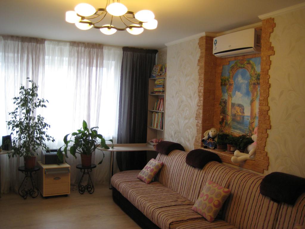 очень вероятно, квартира в дубках снять квартиры стиле минимализма