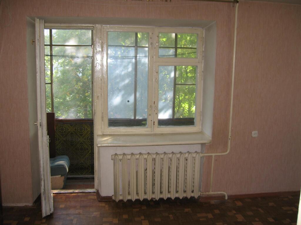 купить квартиру фрязино щелковский район недорого слой собирает