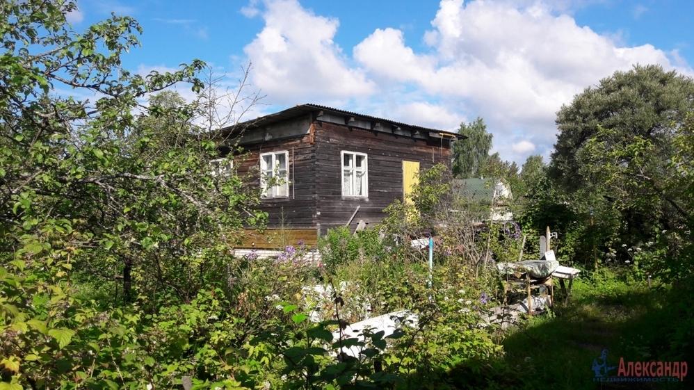 продажа домов коттеджей в михайловский район объявлений
