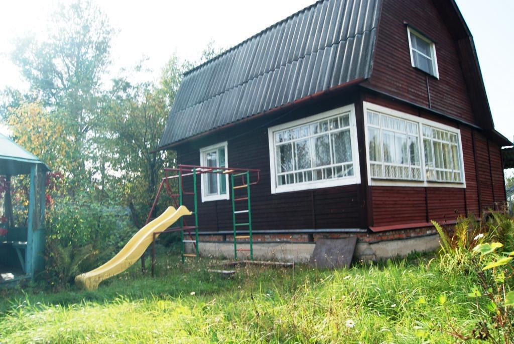 облегчить непростой дом баня деревня аленино что