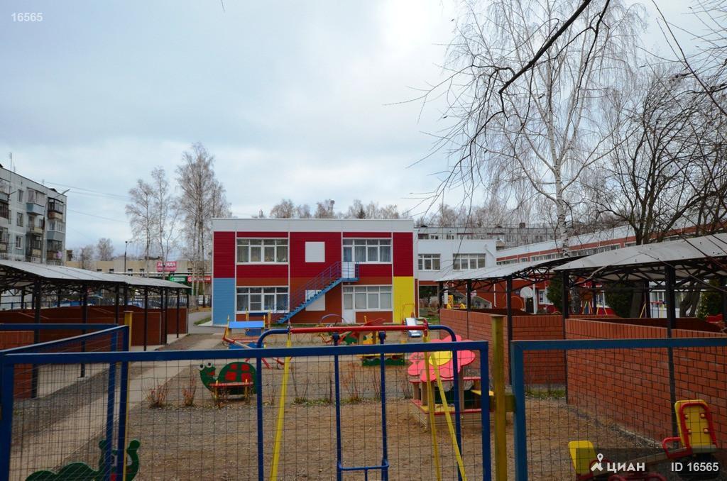3 300 000 руб, продам участок в поселке трудовая северная, земельные участки трудовая, дмитровский район
