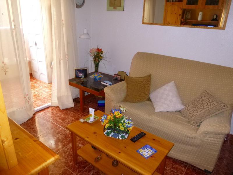 Снять недорого квартиру в торревьеха испания