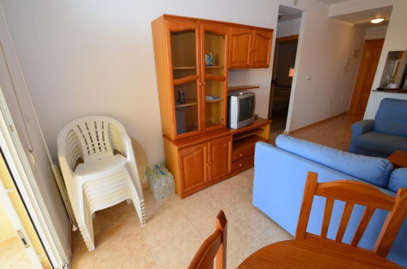 Кто покупал квартиру в испании