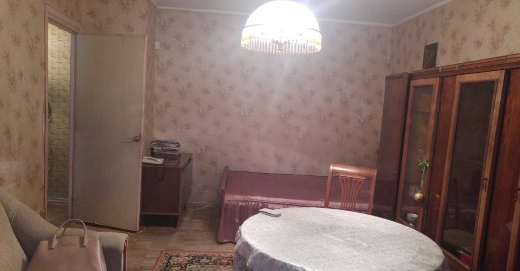Илимская ул, 6 купить квартиру в московской области вчера