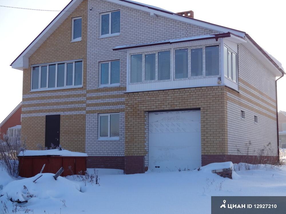 недвижимость в нижнем новгороде цены области
