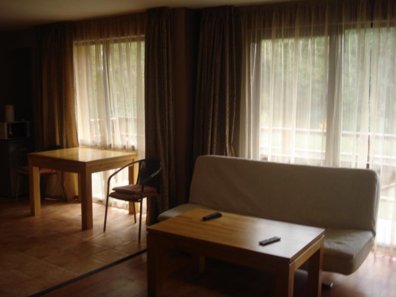 Купить квартиру в банско в жилом доме