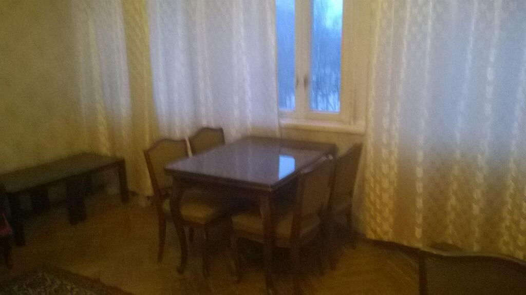 купить квартиру на проспекте вернадского 70 фуфайка techwool