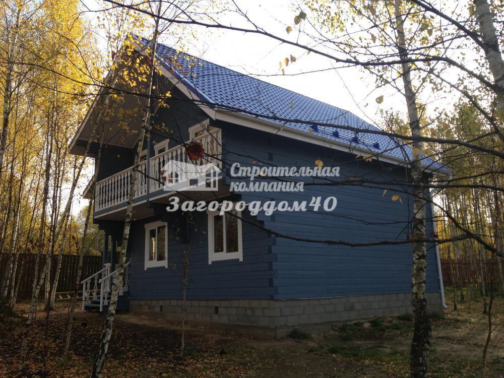Белоруссии Беларуси дом квартира дача москва три основных типа