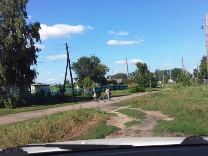 Район знакомства тапчихинский