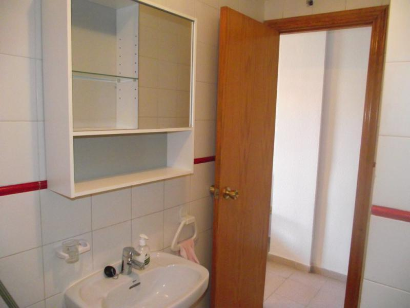 Rent a house in Crotone earthsnp
