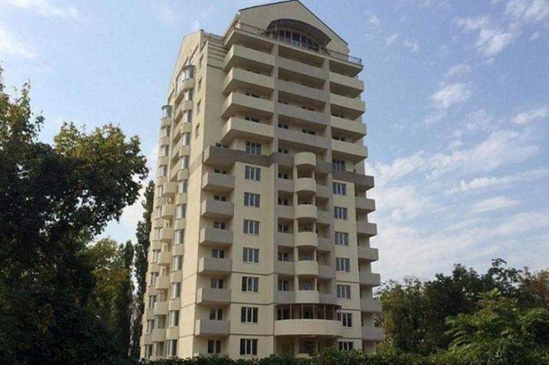 нашей стране, продажа квартир в краснодаре дмитриевская дамба 10 больше