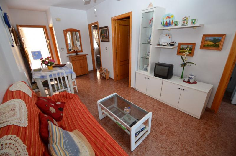 Покупка квартиры в испании агентства