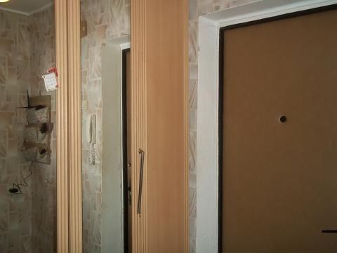 входные двери в квартиру московская область дубна