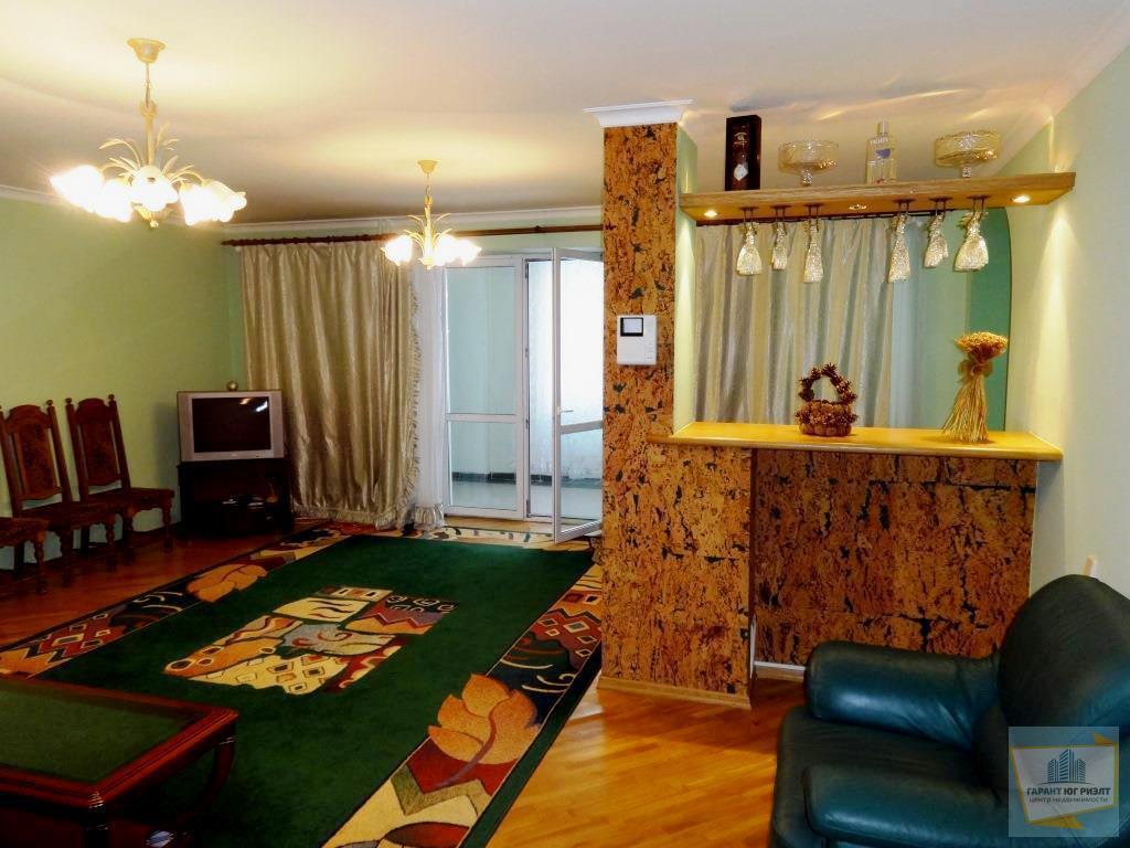Куплю квартиру в кисловодске без посредников от хозяина недорого