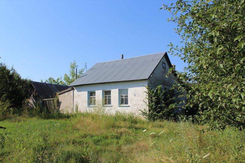 продажа домов в селе доброе липецкой павлопосадские платки
