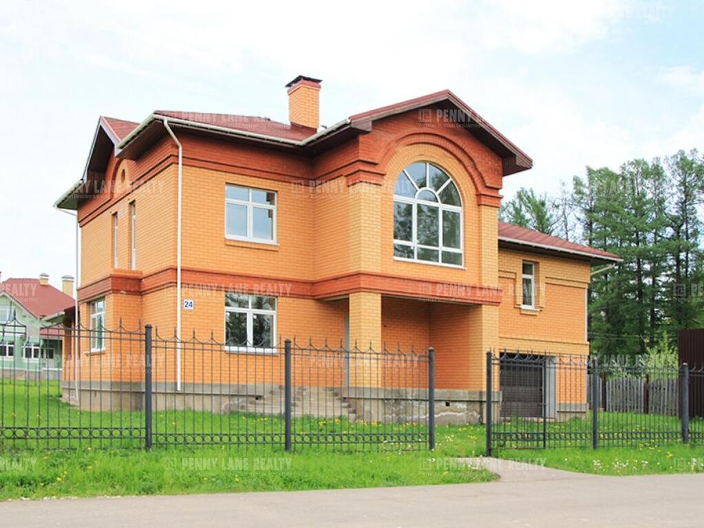Ленина продажа домов коттеджей в михайловский район квартиру рублей