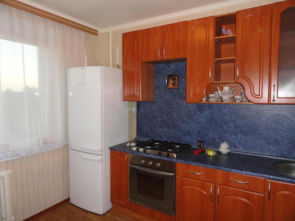 съемные квартиры в городе светлом калининградской области производители термоодежды предлагают