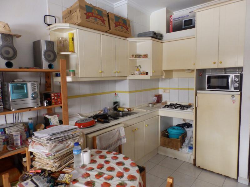 Дешевые квартиры студии в испании