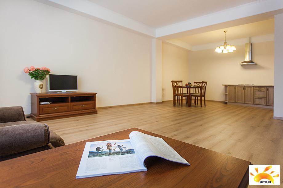 Недвижимость в барселоне Андрос