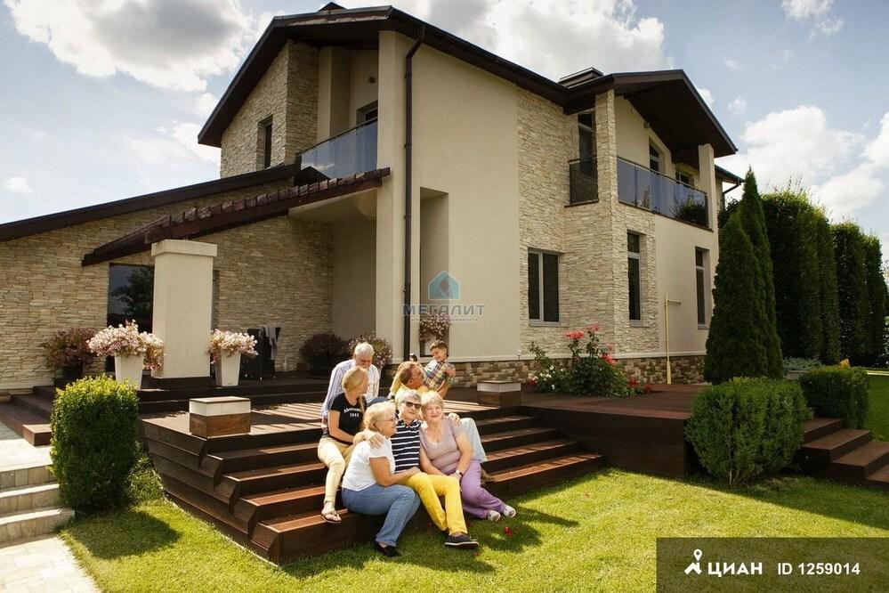 Купить недвижимость в испании деревне
