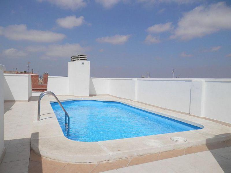 Купить дом в Испании недорого, актуальные цены на виллы в