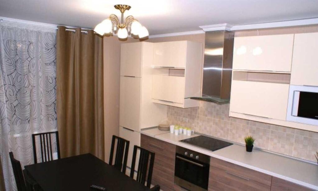 Сдам 2-к.квартиру, аренда квартир в красногорске, id объекта.