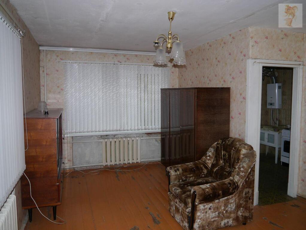 стоимость железной двери с установкой в наро фоминском районе