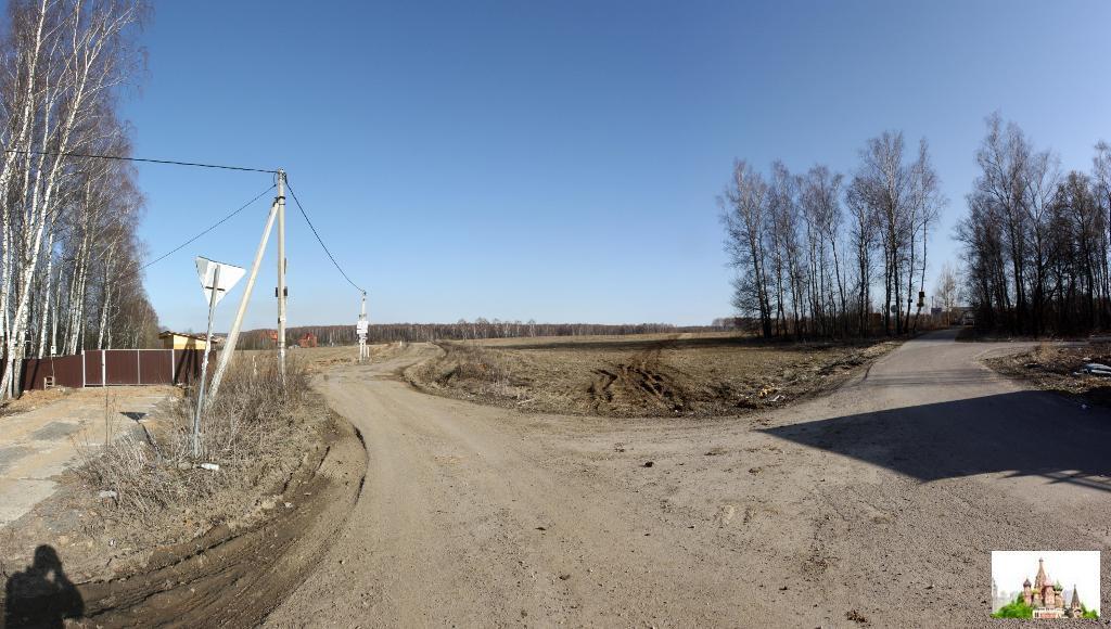 всего участки в деревне сидориха по симферопольскому шоссе определитесь: нужно